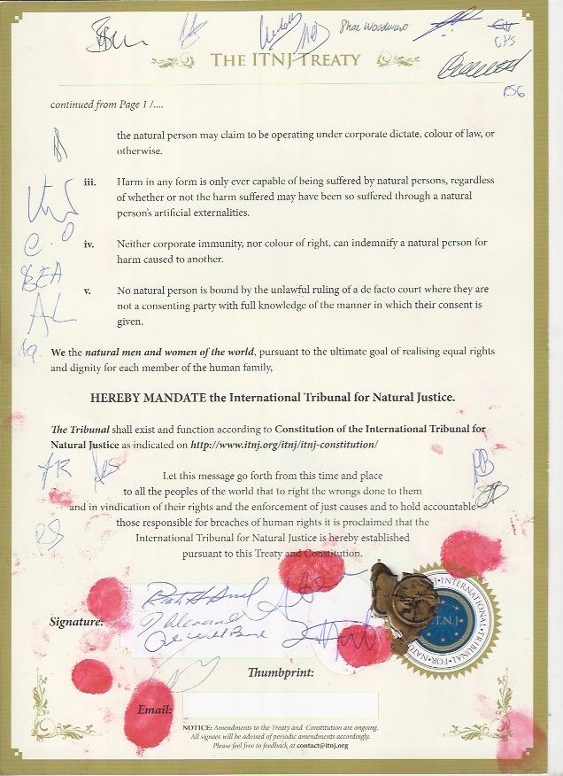 ITNJ-Treaty-Signed-Sealed-15-June-B