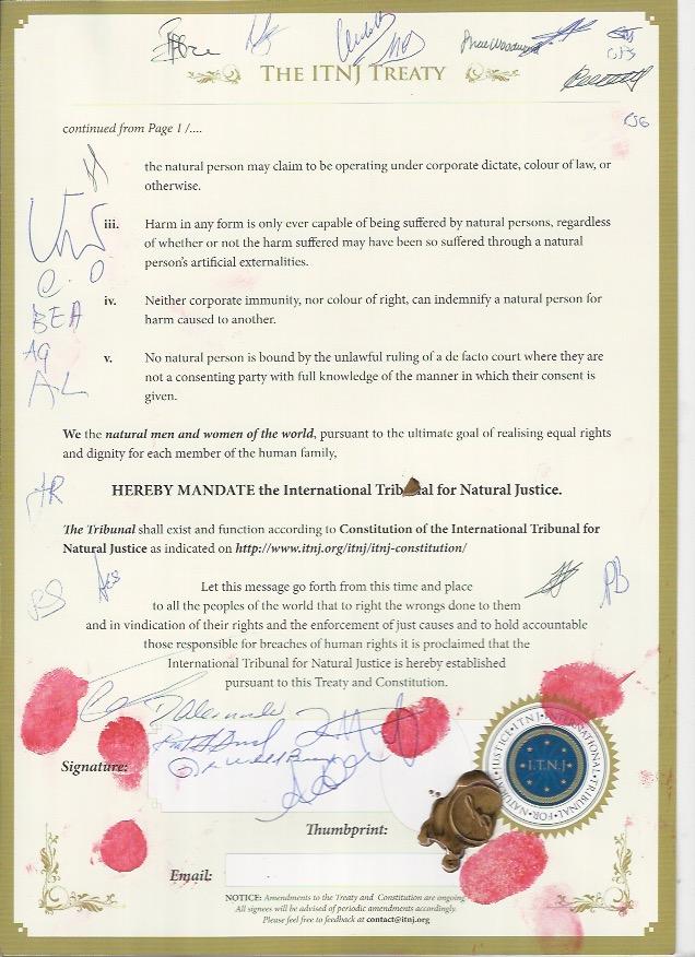 ITNJ-Treaty-Signed-Sealed-15-June-C