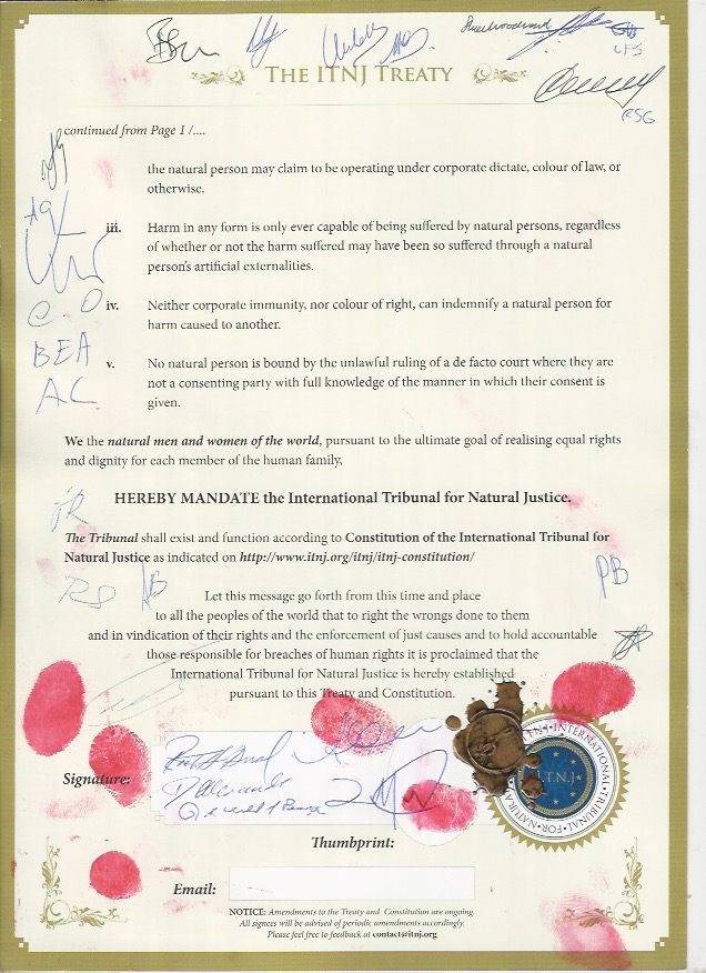 ITNJ-Treaty-Signed-Sealed-15-June-E