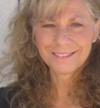 Nancy Ash 200x215